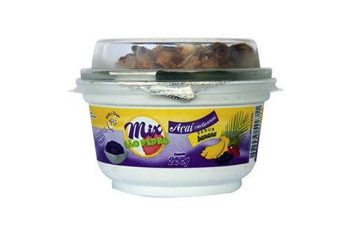acai-mix-sao-pedro-banana-200g-natural-brasil