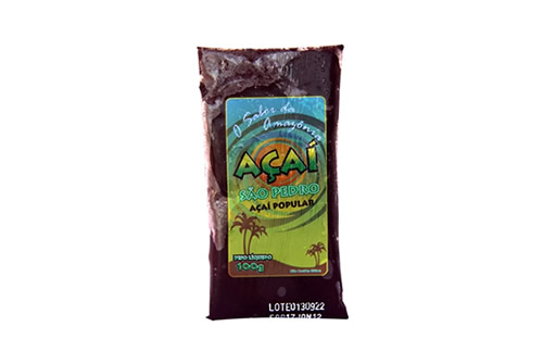 acai-sao-pedro-natural-brasil