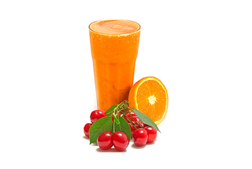 polpa-acerola-laranja-natural-brasil