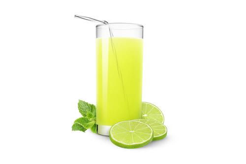 polpa-limao-natural-brasil
