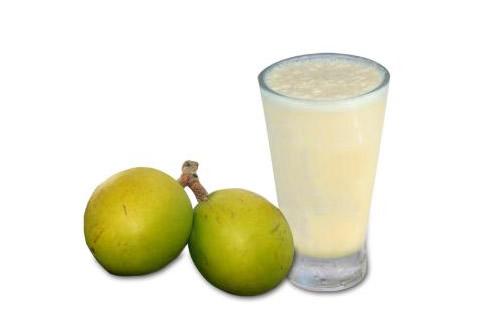 polpa-mangaba-natural-brasil