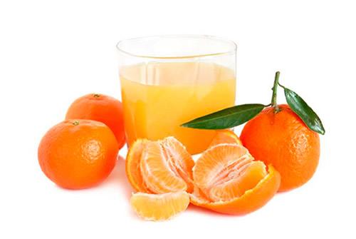 polpa-tangerina-natural-brasil