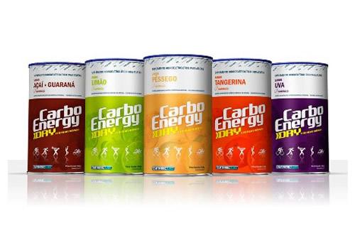 carbo-energy-840g-natural-brasil