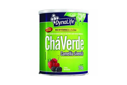 cha-verde-dynalife-100g-natural-brasil