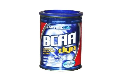 dyn-bcaa-120-capsulas-natural-brasil