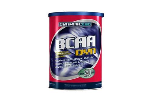 dyn-bcaa-240-capsulas-natural-brasil