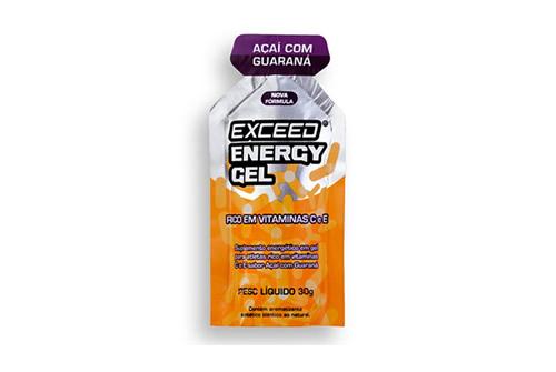 exceed-energy-gel-30g-natural-brasil