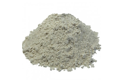 farinha-de-centeio-integral-natural-brasil