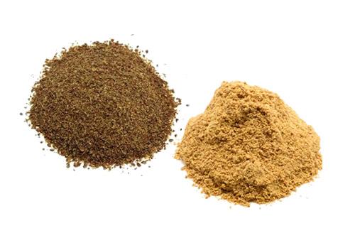 farinha-de-linhaca-marrom-e-dourada-integral-natural-brasil
