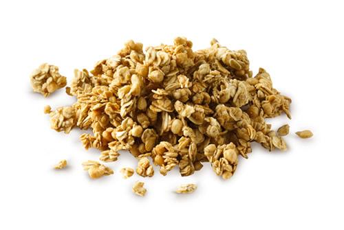 granola-natural-brasil