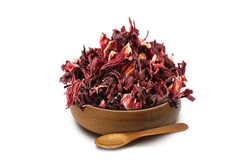 hibiscus-natural-brasil