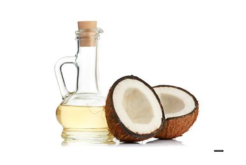oleo-de-coco-natural-brasil