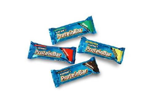 proteinbar-sabores-natural-brasil