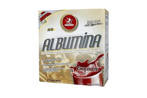albumina-500g-natural-brasil-2