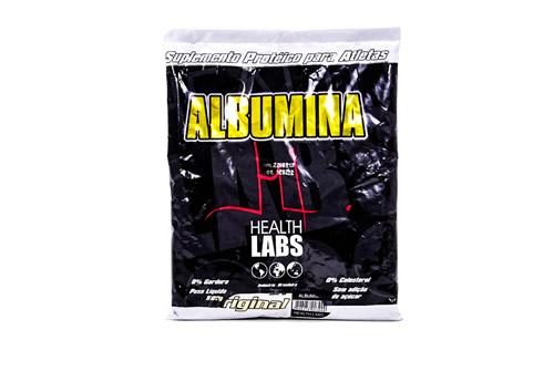 albumina-500g-natural-brasil