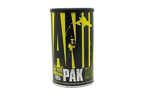 animal-pak-44-packs-natural-brasil