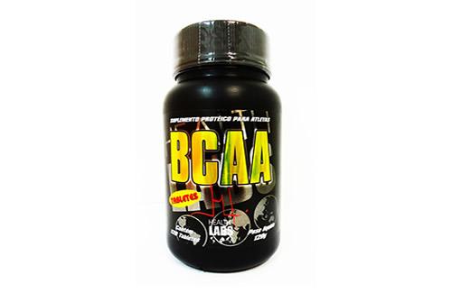 bcaa-120-tabletes-natural-brasil