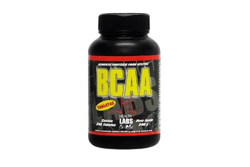bcaa-240-tabletes-natural-brasil