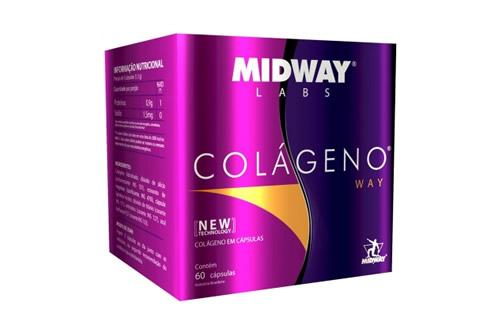 colageno-way-60cap-natural-brasil