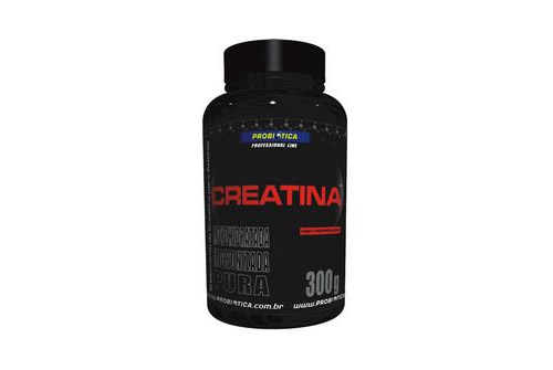 creatina-300g-natural-brasil