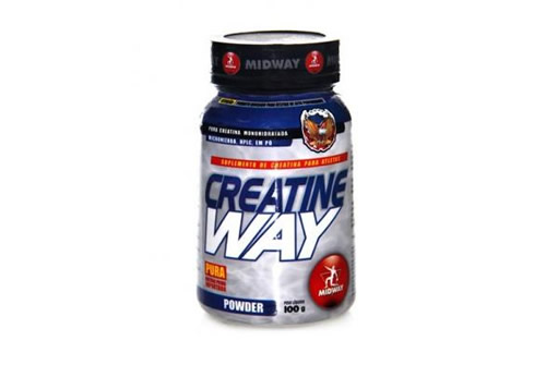 creatine-way-100g-natural-brasil