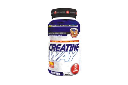 creatine-way-300g-natural-brasil