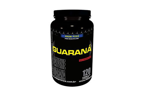 guarana-120-cap-natural-brasil