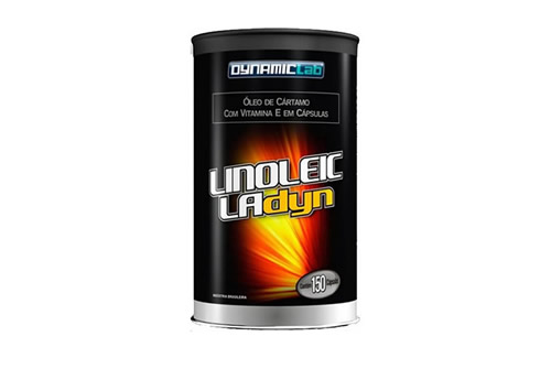 linoleic-la-dyn-150-capsulas-natural-brasil
