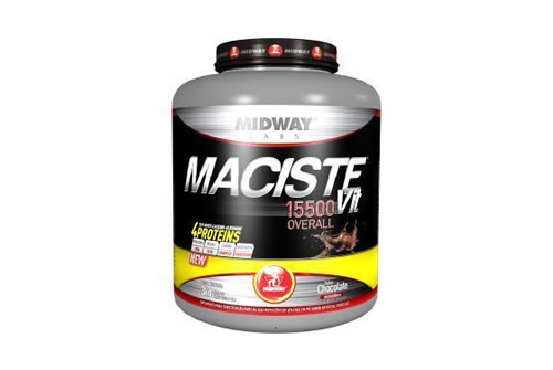maciste-vit-3kg-natural-brasil