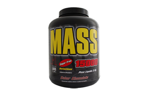 mass-15000-3kg-natural-brasil