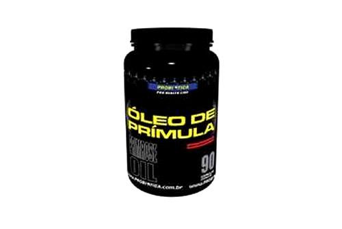 oleo-de-primula-90-capsulas-natural-brasil