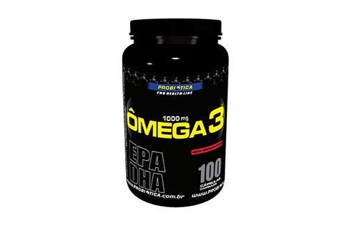 omega-3-100-capsulas-natural-brasil