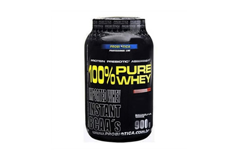 pure-whey-100-900g-natural-brasil