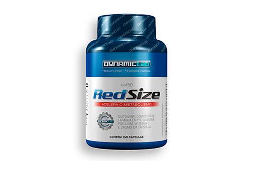 red-size-150-cap-natural-brasil