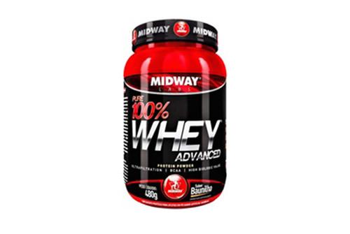 whey-advanced-100-480g-natural-brasil