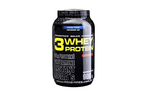 whey-protein-3w-900g-natural-brasil