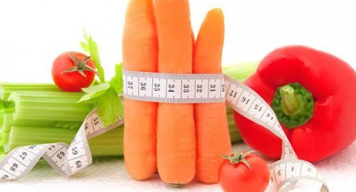 Estudo explica que dietas são diferentes para cada pessoa | Natural Brasil