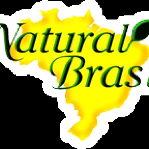 cropped-natural-brasil-produtos-naturais-polpas-de-fruta.png