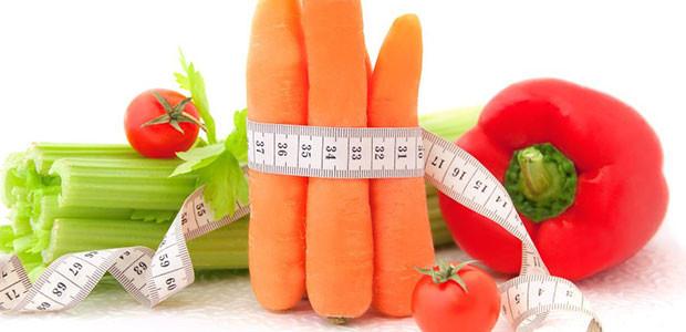 estudo-dieta-natural-brasil