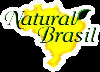 natural-brasil-produtos-naturais-polpas-de-fruta