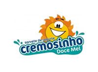 parceiro-sorvete-de-iorgute-cremosinho-natural-brasil