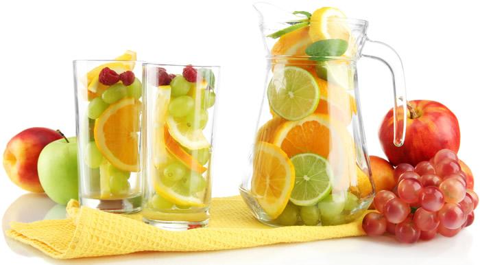 polpas-frutas-produtos-naturais-natural-brasil