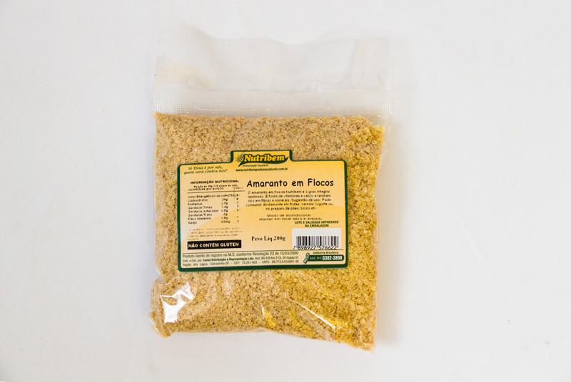 amaranto-em-flocos-natural-brasil