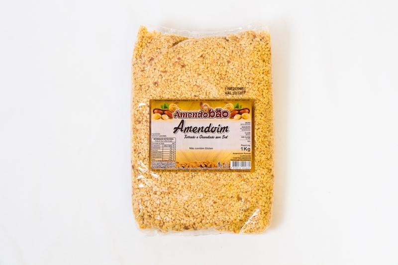 amendoim-natural-brasil