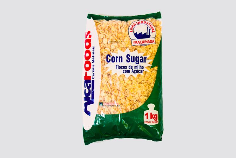 corn-flakes-natural-brasil