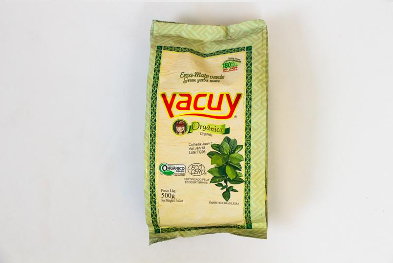 erva-mate-vacuy