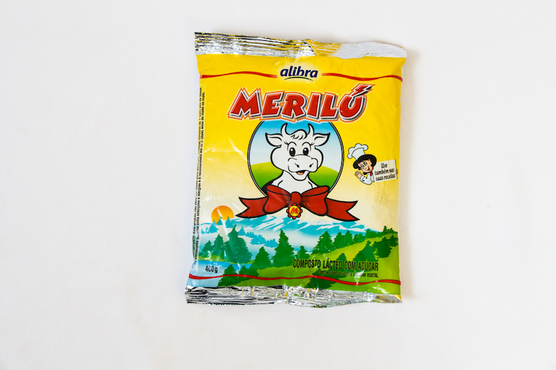 leite-em-po-natural-brasil