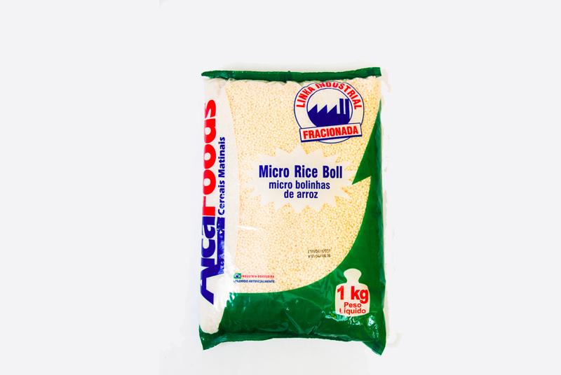 micro-bolinhas-de-arroz-natural-brasil