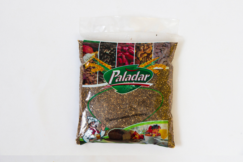 paladar-natural-brasil