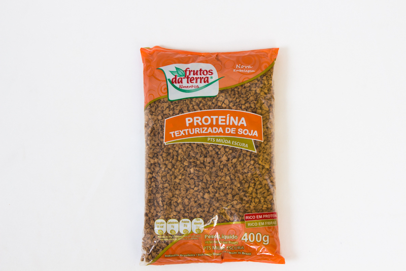 proteina-de-soja-natural-brasil